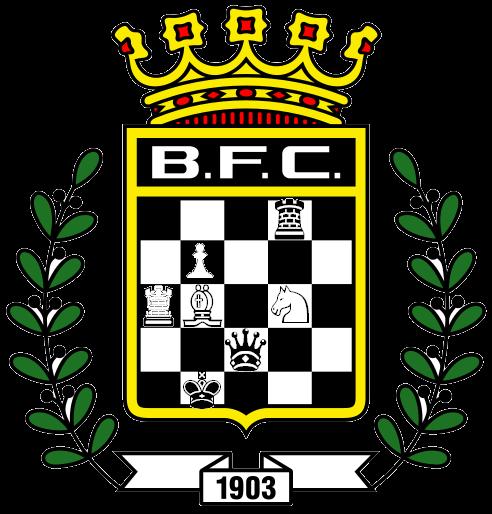 Fc Porto 2:2 Boavista