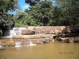 Patis Minas Gerais fonte: images.uncyc.org