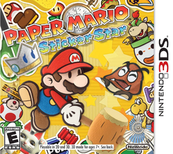 250px-Paper mario sticker star box-art.png