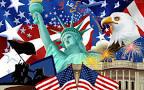 Bandeira dos EUA.jpg