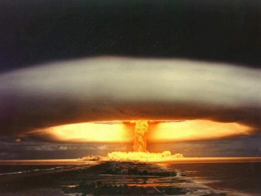 Bomba atomica55.jpg
