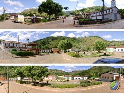Senhora do Porto Minas Gerais fonte: images.uncyc.org