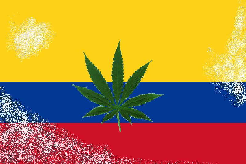 El clima en bolivia 4 - 3 10