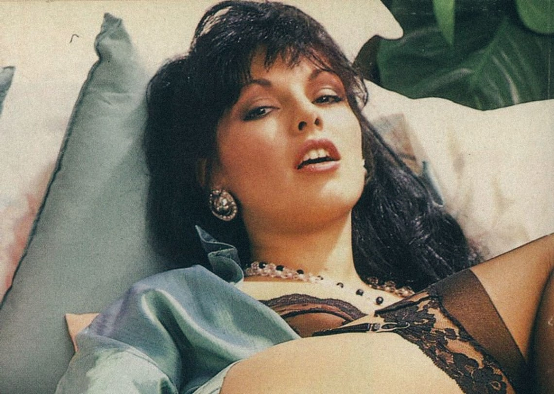 Tiffany holliday porn videos XXX