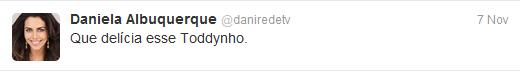 Danielaalbuquertwitter.png