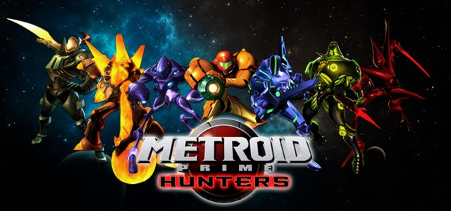Metroid_Prime_Hunters_all_characters.jpg