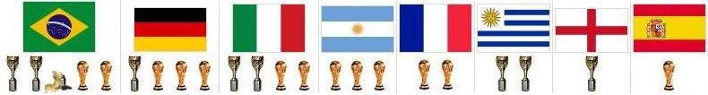 Copa Trofeus.JPG