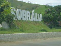 Sobrália Minas Gerais fonte: images.uncyc.org