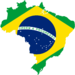 Flag map Brasil.png