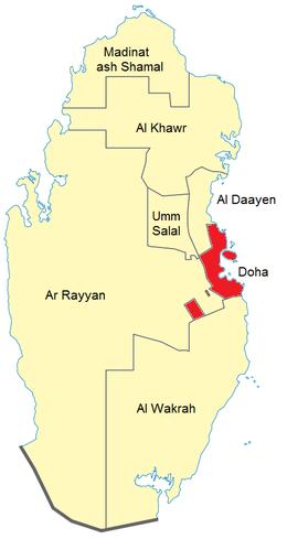 Subdivisões do Qatar.png