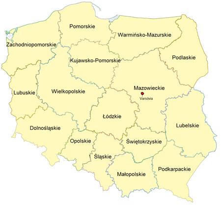 Subdivisões da Polônia.png