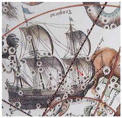 Argos-navis.jpg