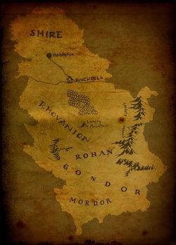 Mapa Iugoslavia.jpg