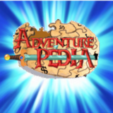 Adventurepedia.png