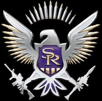 Saints Row-logo.png