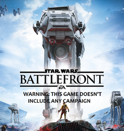 Star Wars Battlefront 2015.png