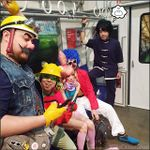 Warioware-wario-and-friends-cosplay.jpg