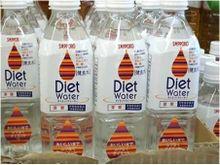 Água Diet.jpg