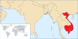LocationCambodia Vietna.png