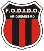 Escudo do Real Ariquemes.png