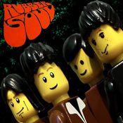 RubberSoul-Lego.jpg