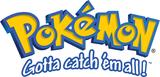 Pokémon Gotta Catch 'Em All.png