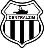 Escudo do Central de Caruaru.png