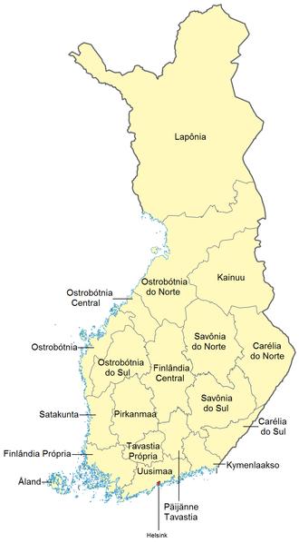 Subdivisões da Finlândia.png