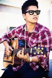 Bruno-1.jpg