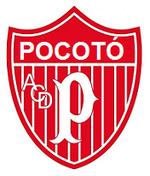 Escudo do Potiguar de Mossoró.png