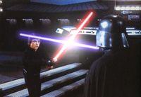 Darth Lukius vs Master Skywalker.jpg