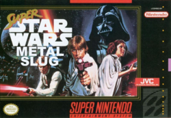 Super Star Wars cover.png