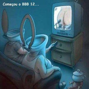 Telespectador da Globo - Desciclopédia