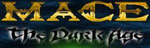 Mace logo.jpg