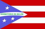 Bandeira de Marituba.png