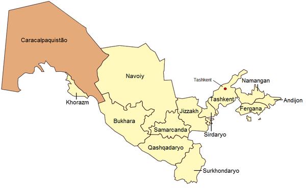 Subdivisões do Uzbequistão.png