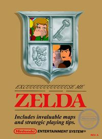 Legend of Zelda 1986 cover.jpg