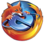 Firefoxlunch.png
