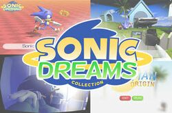Sonic-Dreams-Collection.jpg