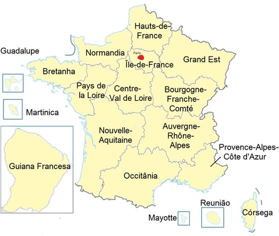 Subdivisões da França.png