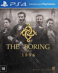 The Order 1886 cover.png