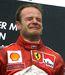 Barrichello Criyng.jpg