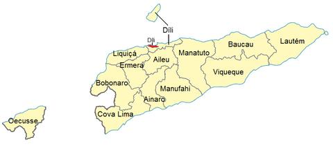 Subdivisões de Timor-Leste.png