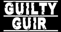 Guilty Guir logo.png