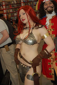 Red sonja cosplay.jpg