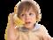 Criança1.png