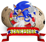 Sonicpedia-oficial.png