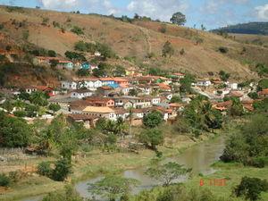 Umburatiba Minas Gerais fonte: images.uncyc.org