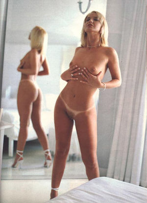 Gostosa se mostrando na webcam sexy webcam is showing - 2 3