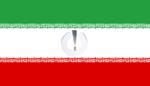 Bandeira do Ira.png